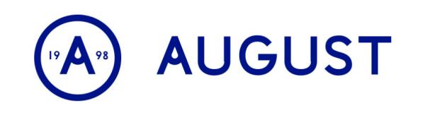 Продажа и сервисное обслуживание систем глубокой биологической очистки стоков AUGUST в Калуге.